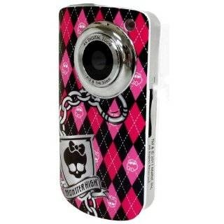 Sakar 18048 Monster High 2GB USB Flash Drive