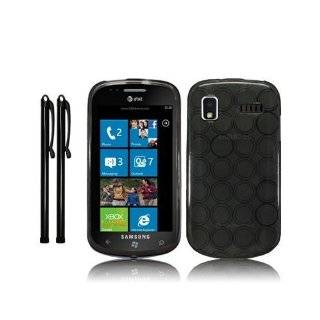 Samsung Focus Windows Phone (AT&T) Cell Phones