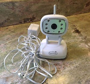 Summer Infant Baby Monitor Extra Camera