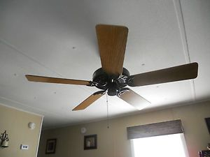 Hunter Original Ceiling Fan 23855