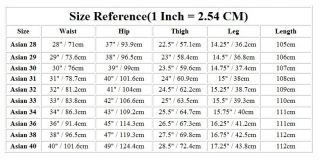 New Fashion Men Stylish Designed Straight Slim Fit Trousers Casual Jean Pants