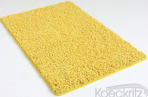Sunny Daze Indoor Area Rug Carpet 37 oz Bedrooms Living Room Dining Rooms