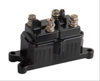 Westin T Max Replacement Winch Solenoid 47 3680