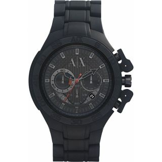 Armani Exchange Mens Watch New