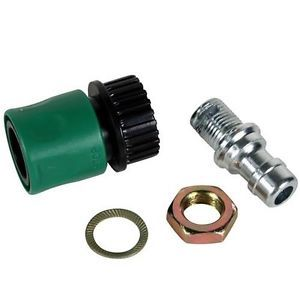 Replacement Fit MTD Riding Lawn Mower Deck Washer Kit 490 900 0025
