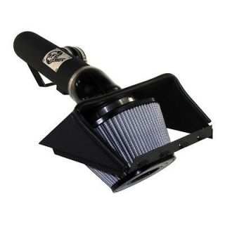 Afe Stage 2 Pro Dry s Cold Air Intake 11 12 Ford F250 F350 6 2L V8 51 11972 1B