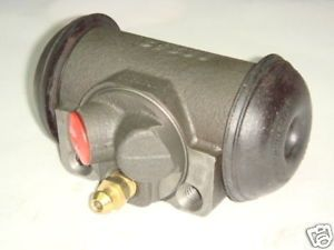 F24955 Wagner 59 64 Ford F250 Truck Right Side Wheel Cylinder New