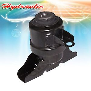 01 04 Mazda Tribute Ford Escape 3056 Engine Motor Mount EC0139060C YL8Z6068AA