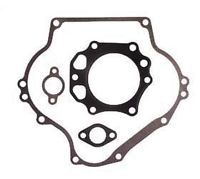 Club Car Golf Cart Part Gasket Set FE 290 Engine