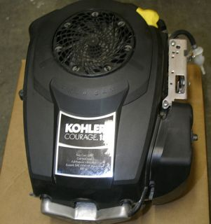 Kohler Courage SV590S 3121 19HP 19 HP New Engine Motor Has Fuel Pump