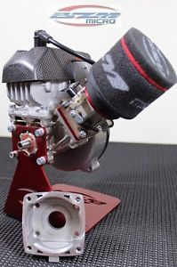 BZM 28 5cc TT Torque Tuned Engine 8 2BHP for Losi 5IVE T HPI Baja 5B 5T 5SC