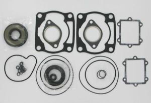 Arctic Cat Engine Gasket Kit Powder Special ZL 500 600