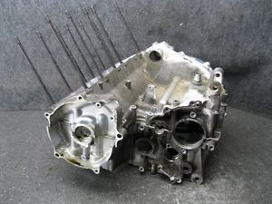 92 Yamaha FZR600 FZR 600 Engine Block Crank Case 327