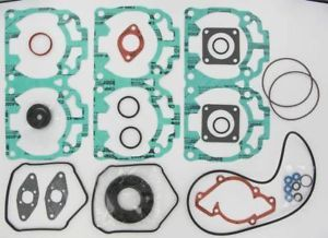 Ski Doo Engine Gasket Kit MX Z Summit Adrenaline 600 HO