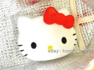 Hello Kitty Reusable Coolant Ice Pack Picnic Lunch Box