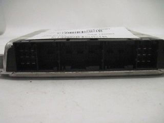ECU ECM Computer Dodge Sprinter 2500 2002 02 2003 03 612 153 54 79