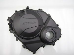 07 08 09 10 CBR 600RR CBR600RR Clutch Cover Right Side Engine Case Crankcase