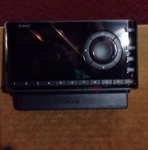 Audiovox BXDNX1V1 Sirius XM Onyx Dock Play Radio Car FM Radio Full Color