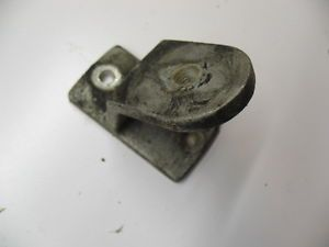 1999 Arctic Cat 500 600 700 Crank Case Engine Motor Mount ZR ZL Mountain Sled