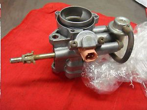 John Deere 445 Kawasaki FD620D Engine Fuel Injector Throttle Body Free SHIP