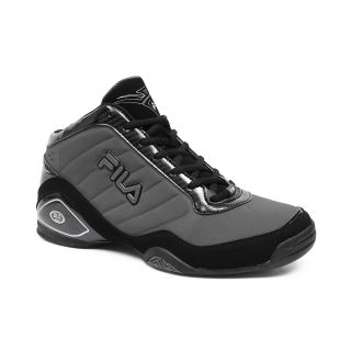 Fila Men's DLS Hoops Basketball Shoes