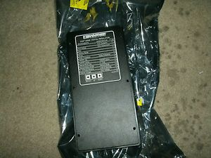 Marathon Electric DVR2000E AVR Automatic Voltage Regulator Kohler Detroit Onan