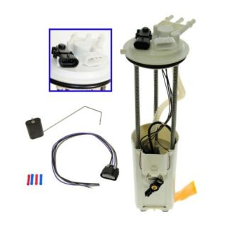 Chevy GMC C K Pickup Truck Gas Fuel Pump Module w Sending Unit New