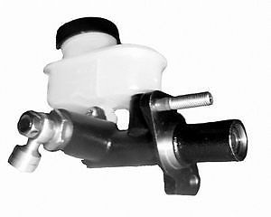 Clutch Master Cylinder Ford Probe Mazda 626 MX6 88 92