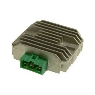 New Voltage Regulator John Deere Gator 6x4 20A Systems 2166 2070 M97348 21662070