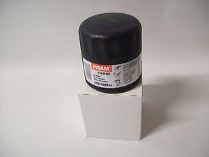 Fram Core Oil Filter COR10060TLE x 12