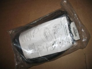 Toyota Sienna Center Console Cup Holder Cupholder 58820 AE010 58821 AE010 New