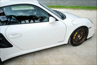 EVT670 Package HRE Wheels Twin Turbo Fully Serviced 670HP $34 000 in Mods