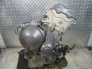 06 07 08 Triumph Daytona 675 Engine Motor Guaranteed