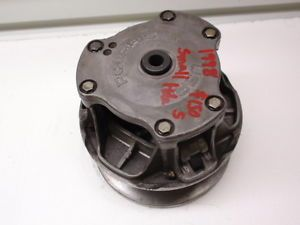 Polaris Snowmobile Engine Primary Clutch Indy Ultra XC SP 600 680 700 Small Hole
