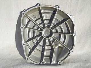Honda CBR1000F Right Crankcase Clutch Cover