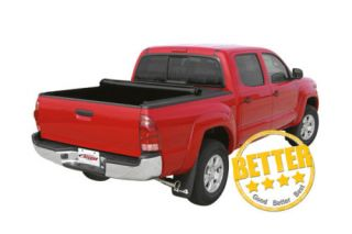 Access 92029 73 87 Chevy CK Truck Tonneau Cover 6 5' Box Bed Low Profile