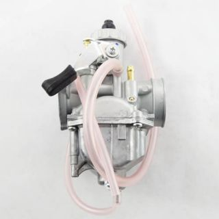 Mikuni VM22 26mm Carburetor for 110cc 125cc Dirt Pit Bike ATV Honda