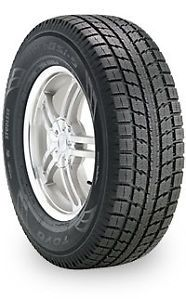 Toyo 275 55R19 111T Observe GSI5 Winter Snow Tires