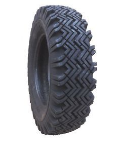 New 6 12 Firestone Town Country Turf Cub Cadet Lawn Mower Garden Tractor Tire