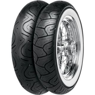 Continental Conti Milestone Mileage Plus CM2 Rear Tire 140 90H 16 WWS TL 71H