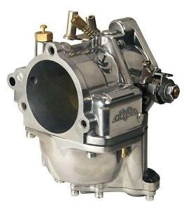 Ultima R 2 Carburetor Replaces s s Harley Touring FLHR FLHRC Road King Classic