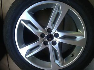 Evoque Wheels Tires Rims Range Rover Land Rover Continental