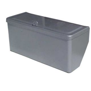 Tool Box for Ford 8N Tractors
