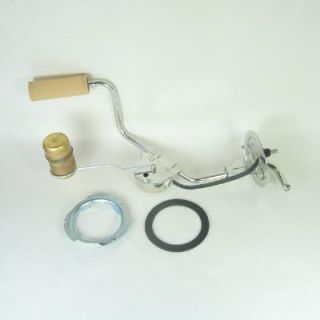 "1966 67 B Body Fuel Sending Unit 3 8"" Coronet Belvedere"
