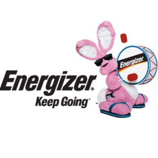 Energizer CR2016 3V Lithium Battery for Keyless Entry Remote Fob Toyota Scion