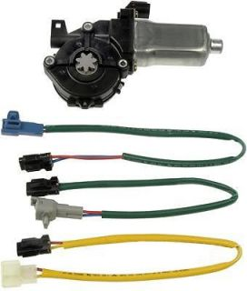 Dorman Power Window Motor Toyota Camry Corolla Sienna Driver Side Each 742 600