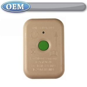 New Ford TPMS Sensor Training Tool Tire Pressure Programming Activation