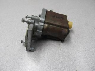 Power Vent Window Motor 4 Door 1969 1973 Dodge Chrysler Plymouth 70CI1 3R7