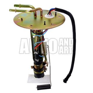 New Fuel Pump Module Sending Unit Assembly 99 04 Ford Pickup Truck