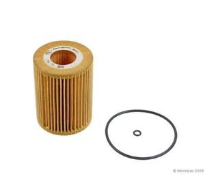 New Mann Filter Oil Filter Mercedes E Class ml R Sprinter Grand Cherokee Dodge